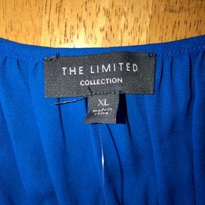 The Limited Tops - NWT the limited